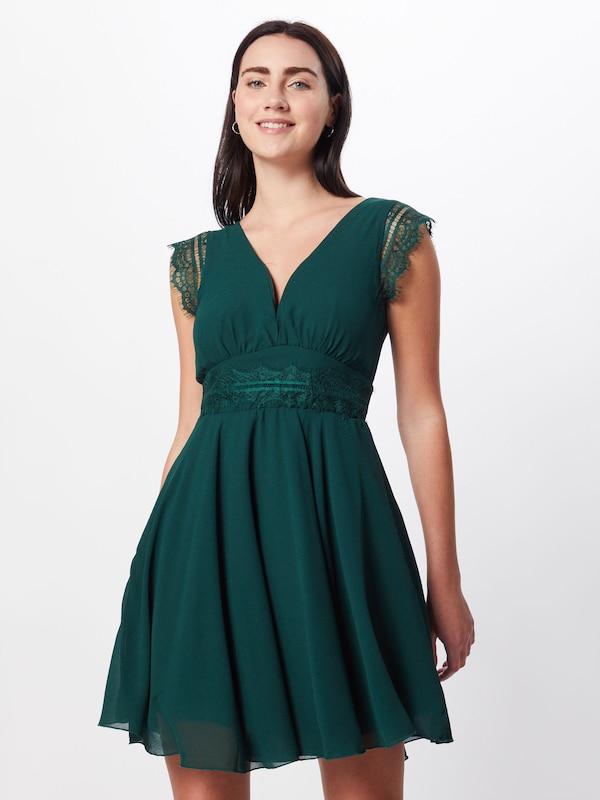 Abendkleider jetzt online bestellen   ABOUT YOU