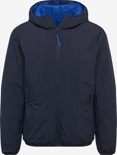 CMP Sportjacke in dunkelblau, Produktansicht