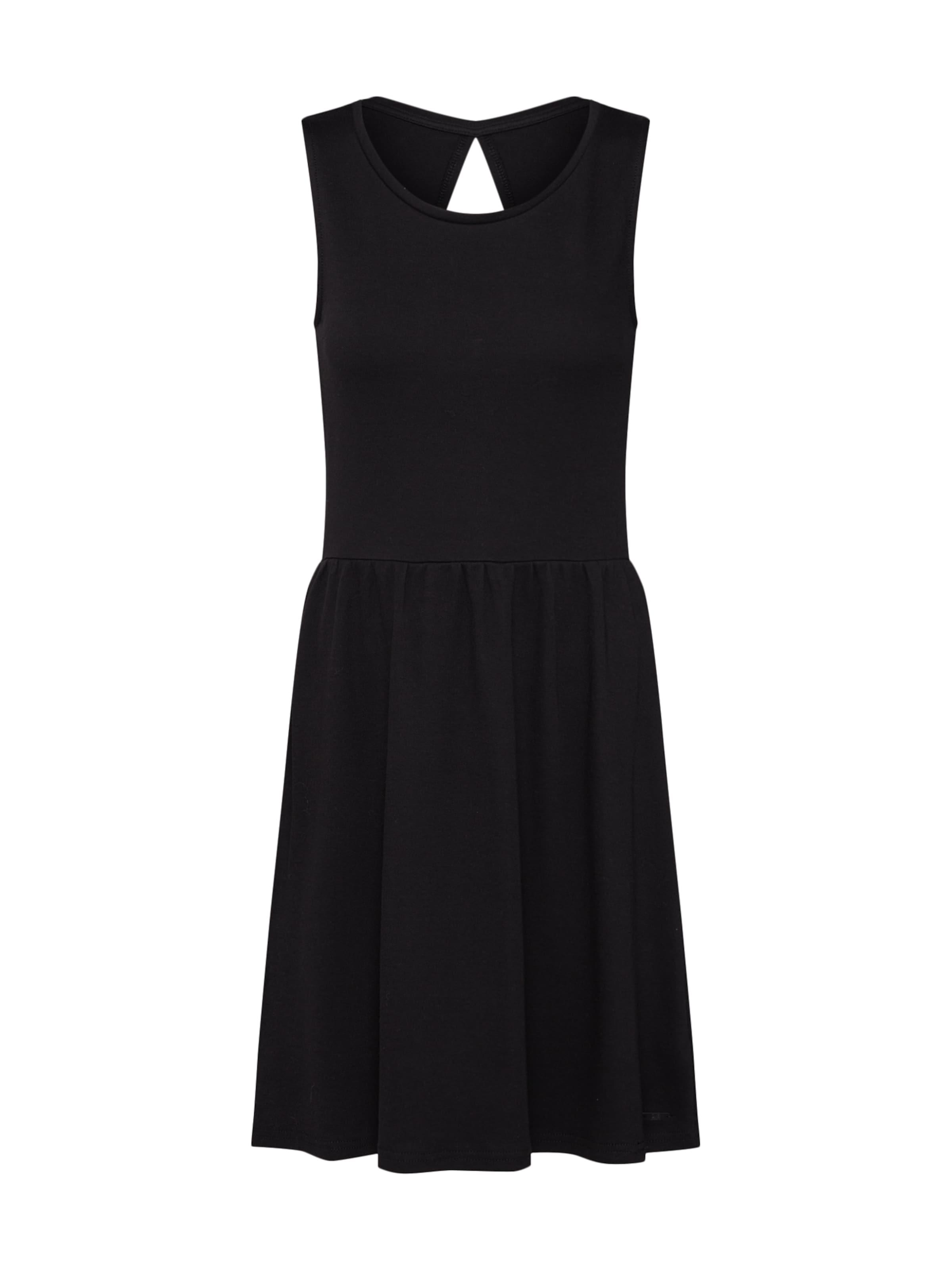 En Noir Robe By s Q D'été Designed RLjSc4A35q