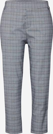 ABOUT YOU Pantalon 'Ria' in de kleur Rookgrijs, Productweergave