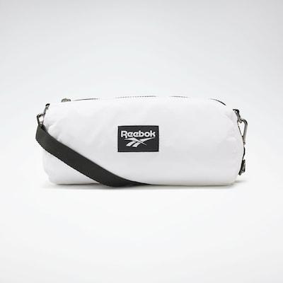 Reebok Classic ' ' in weiß, Produktansicht