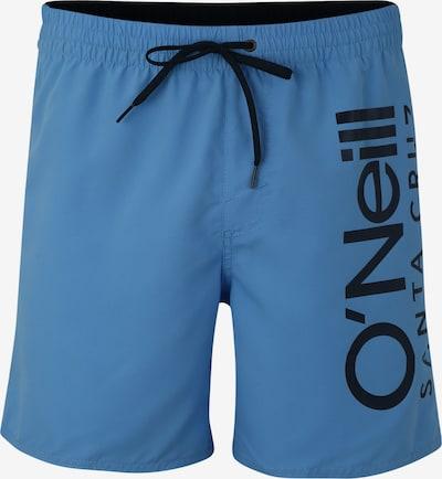 O'NEILL Maillot de bain de sport 'PM ORIGINAL CALI' en bleu / noir, Vue avec produit
