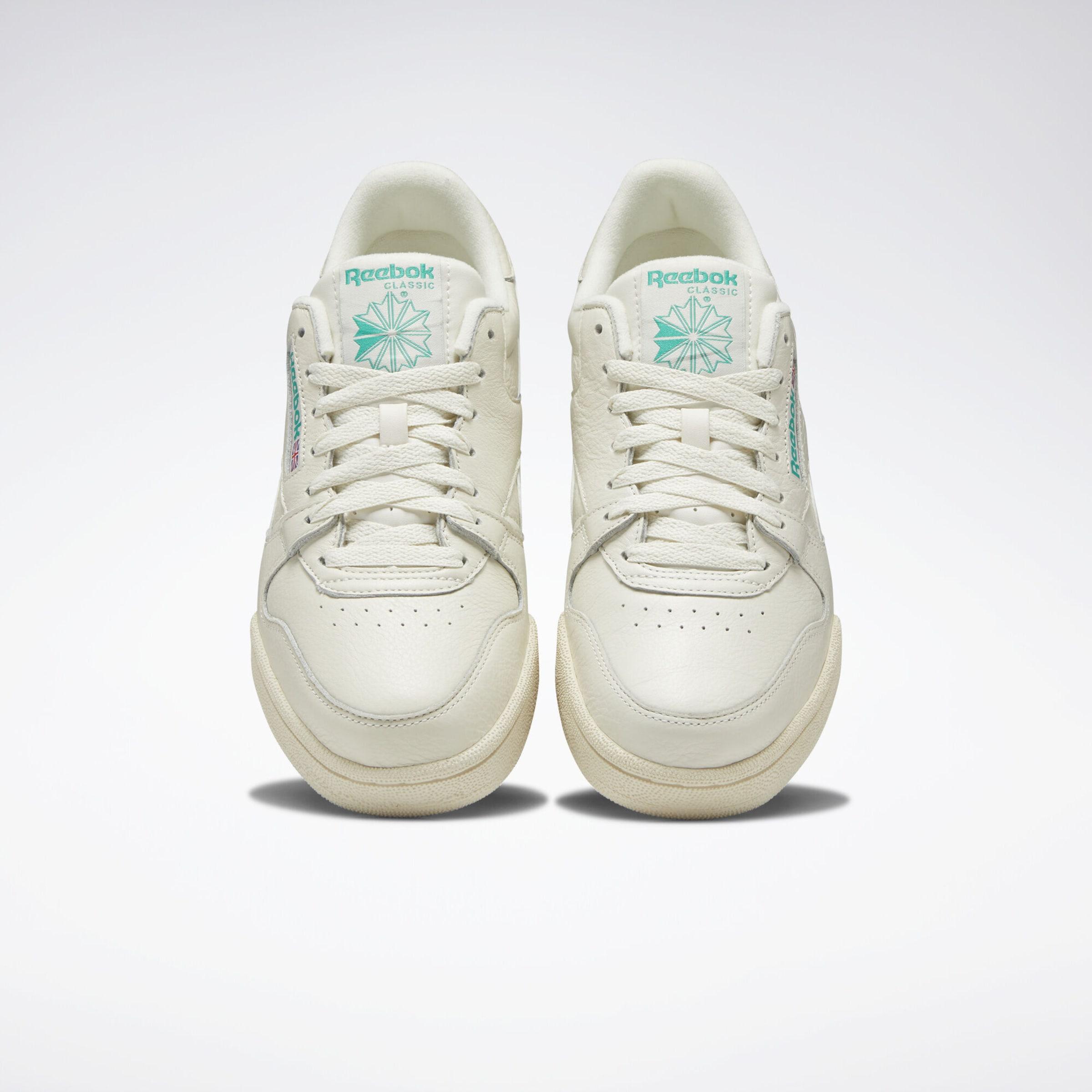 Classic In Beige Sneaker Reebok Classic Reebok Sneaker 8w0nOPk