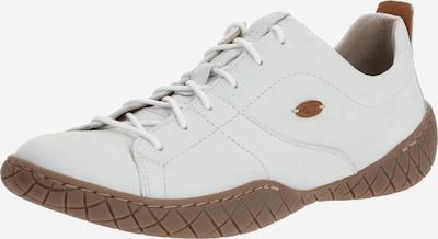 CAMEL ACTIVE Sneaker 'Inspiration' in weiß, Produktansicht