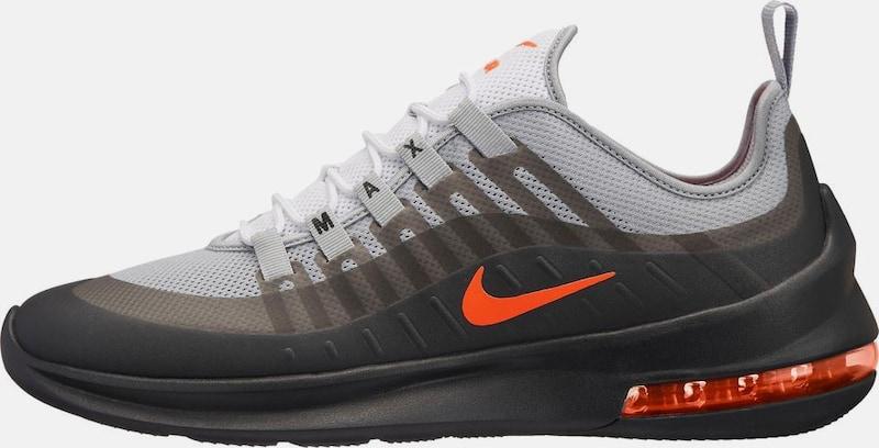 Nike Sportswear Sneaker 'Air Max Axis'
