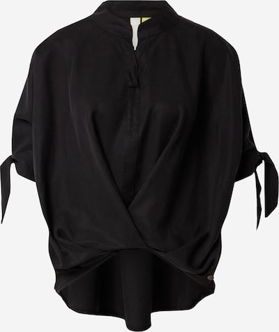 Palaidinė 'DonnaAK' iš Alife and Kickin , spalva - juoda, Prekių apžvalga