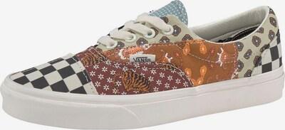 VANS Sneaker in mischfarben, Produktansicht