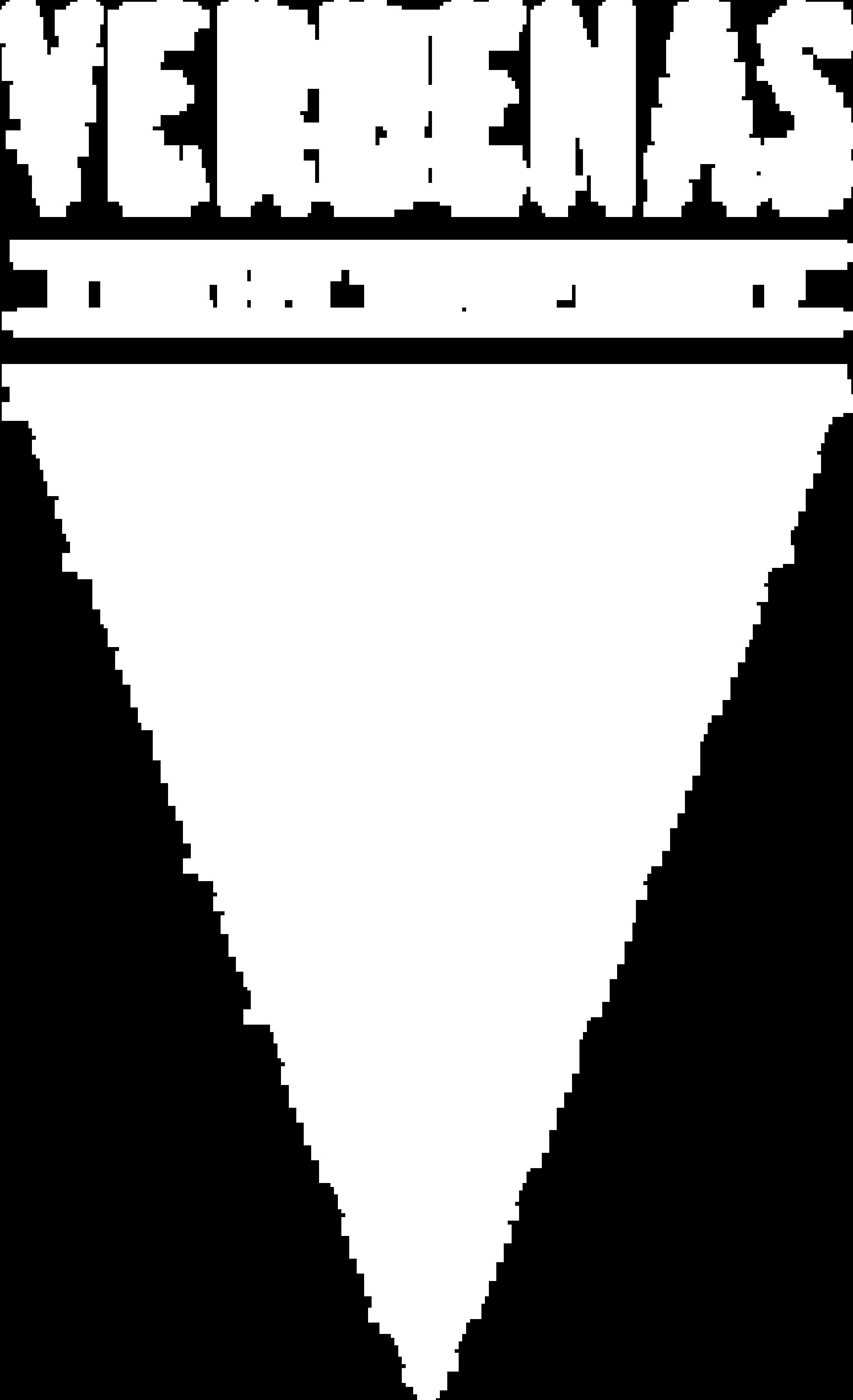 Verbenas Logo