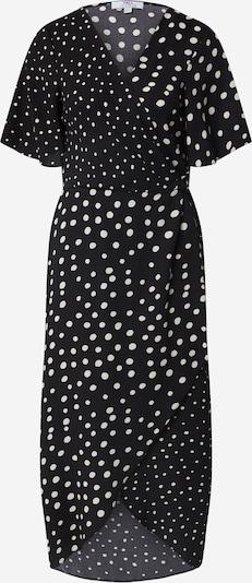 Dorothy Perkins (Tall) Dress 'SPOT' in black, Item view