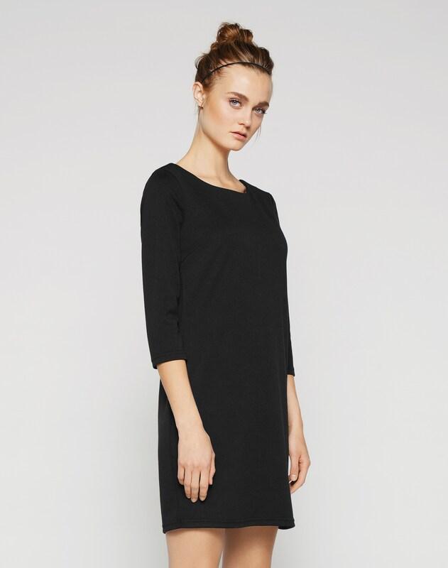 Kleider Online Kaufen 0 Versand About You