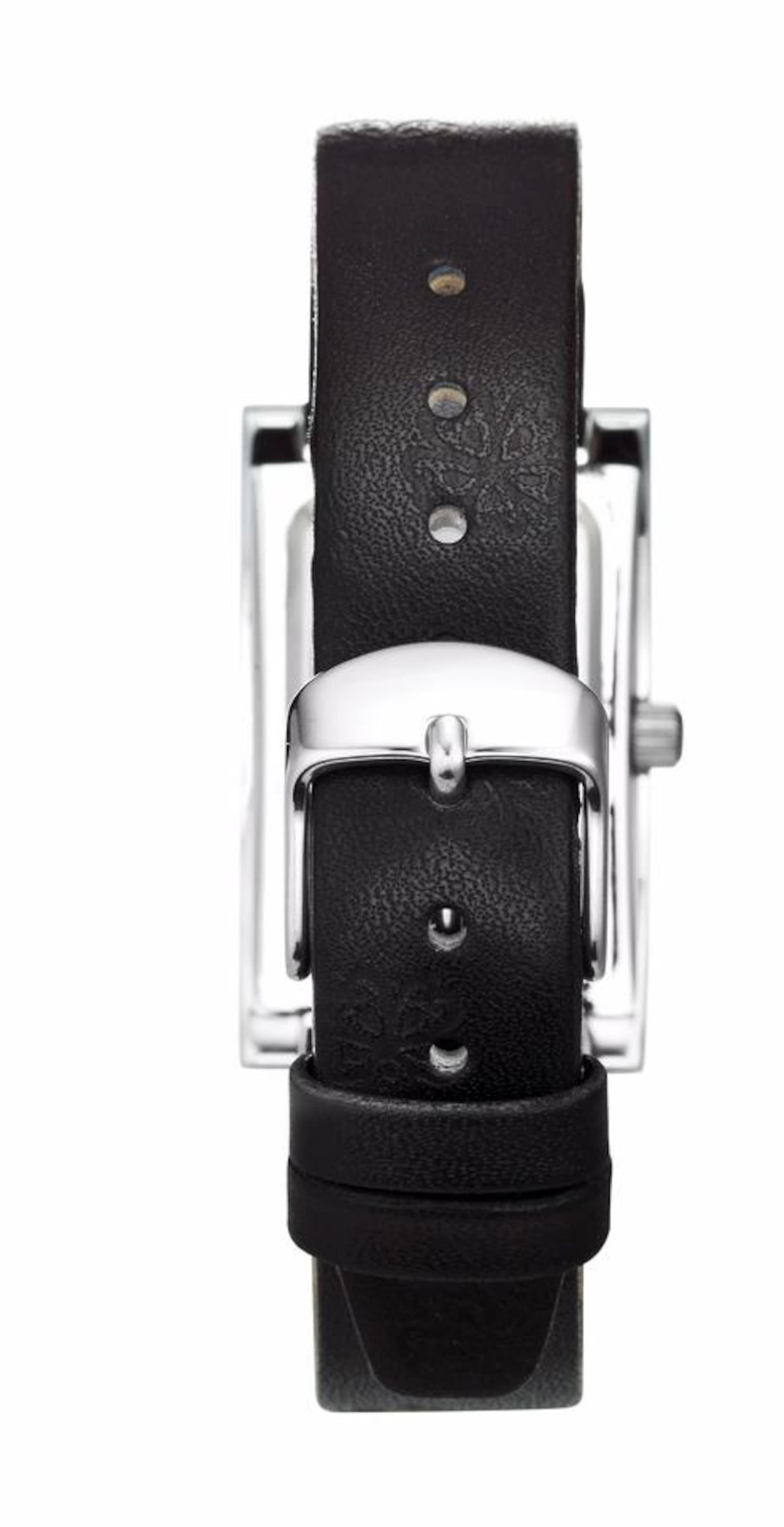 BUFFALO Buffalo Quarzuhr Freies Verschiffen Billig Qualität Billig Verkauf Verkauf Modestil 8haT1xwDs