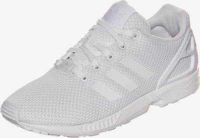 ADIDAS ORIGINALS Sneakers 'X Flux' in de kleur Wit, Productweergave