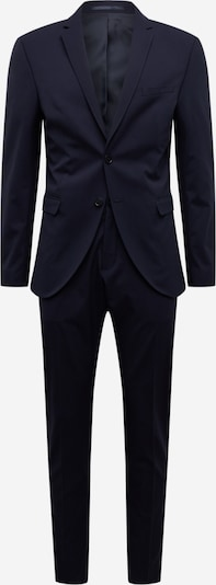 SELECTED HOMME Anzug in navy, Produktansicht