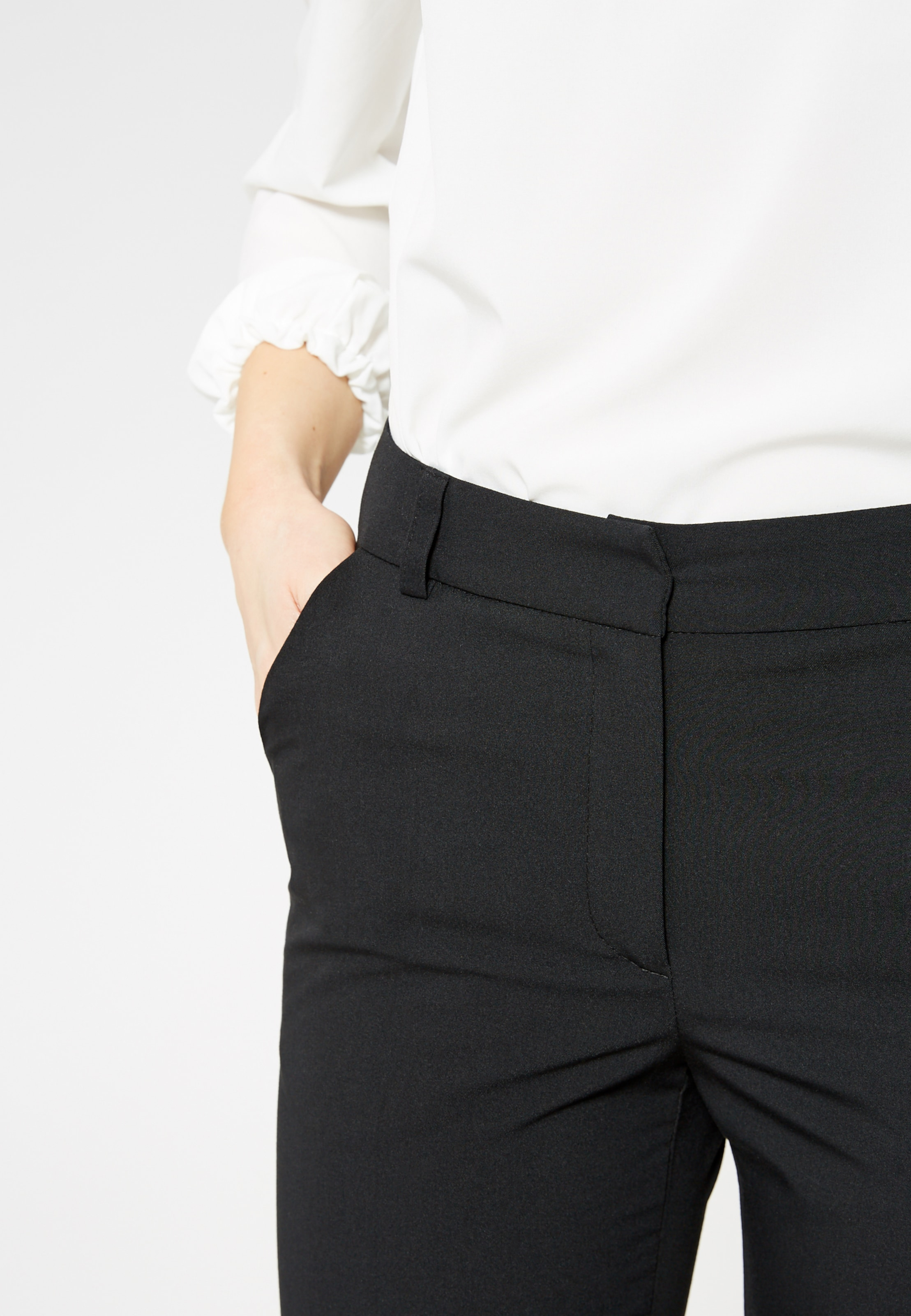 En En Usha Pantalon Usha Pantalon Pantalon Usha Pantalon Noir Usha Noir Noir En LVGMqSUzjp