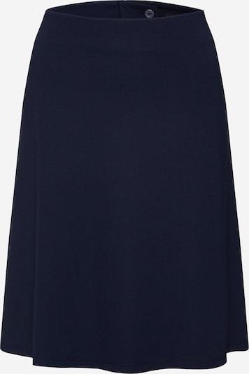 Freequent Sukně - námořnická modř, Produkt