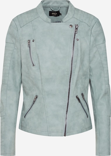 ONLY Between-season jacket 'Ava' in Mint, Item view