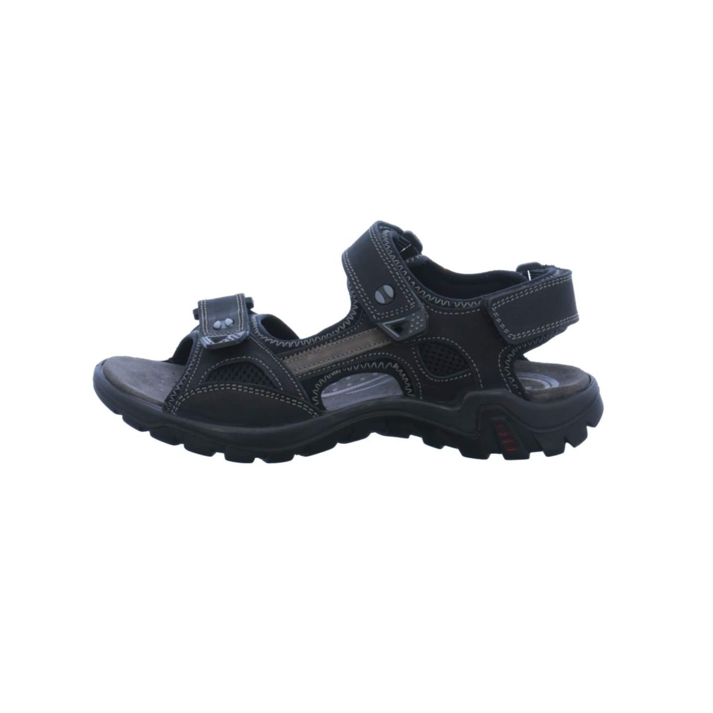 Sandalen In Kobaltblau In Lurchi Lurchi Sandalen wnkZ0P8NOX