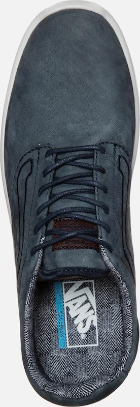 VANS Iso 1.5 Suiting Sneaker Herren