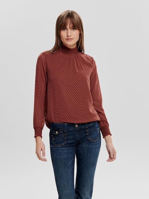größte Auswahl von 2019 Modern und elegant in der Mode Beste Blusen online bei ABOUT YOU kaufen