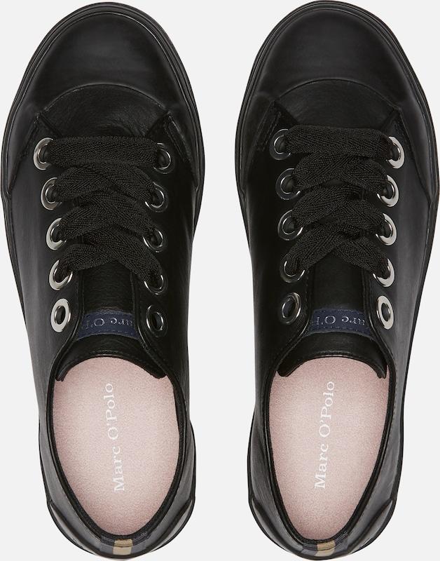 Marc O Polo Sneaker Günstige und langlebige Schuhe