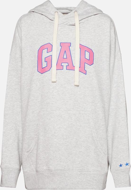 GAP Sweatshirts für Damen Online Kaufen | FASHIOLA.at