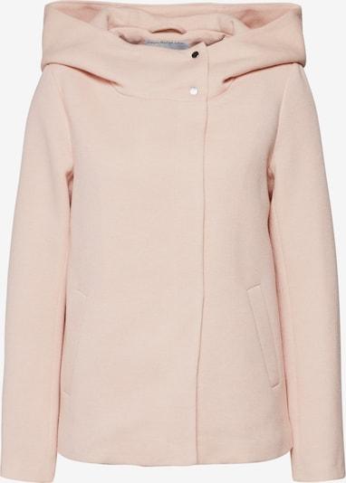 ONLY Kurtka przejściowa 'MADDIE' w kolorze różowy pudrowym, Podgląd produktu