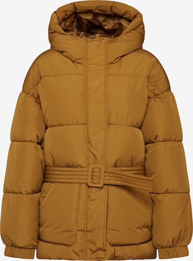 mbym Winter jacket 'Wera' in beige, Item view