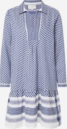 Cecilie Copenhagen Košilové šaty 'Lynette' - námořnická modř, Produkt