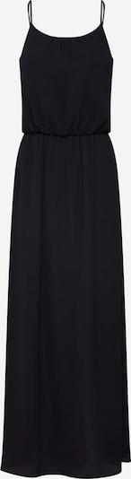 ONLY Kleid 'onlWINNER SL WVN' in schwarz, Produktansicht