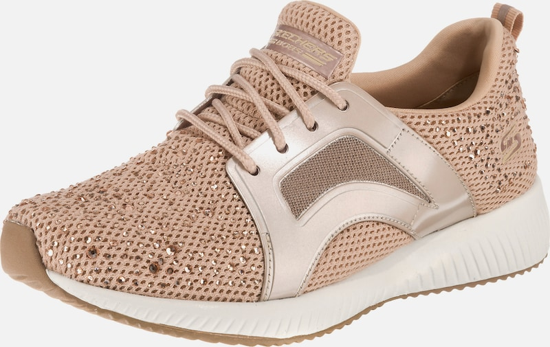 SKECHERS   Sneakers 'BOBS SQUAD STAR CHASE'