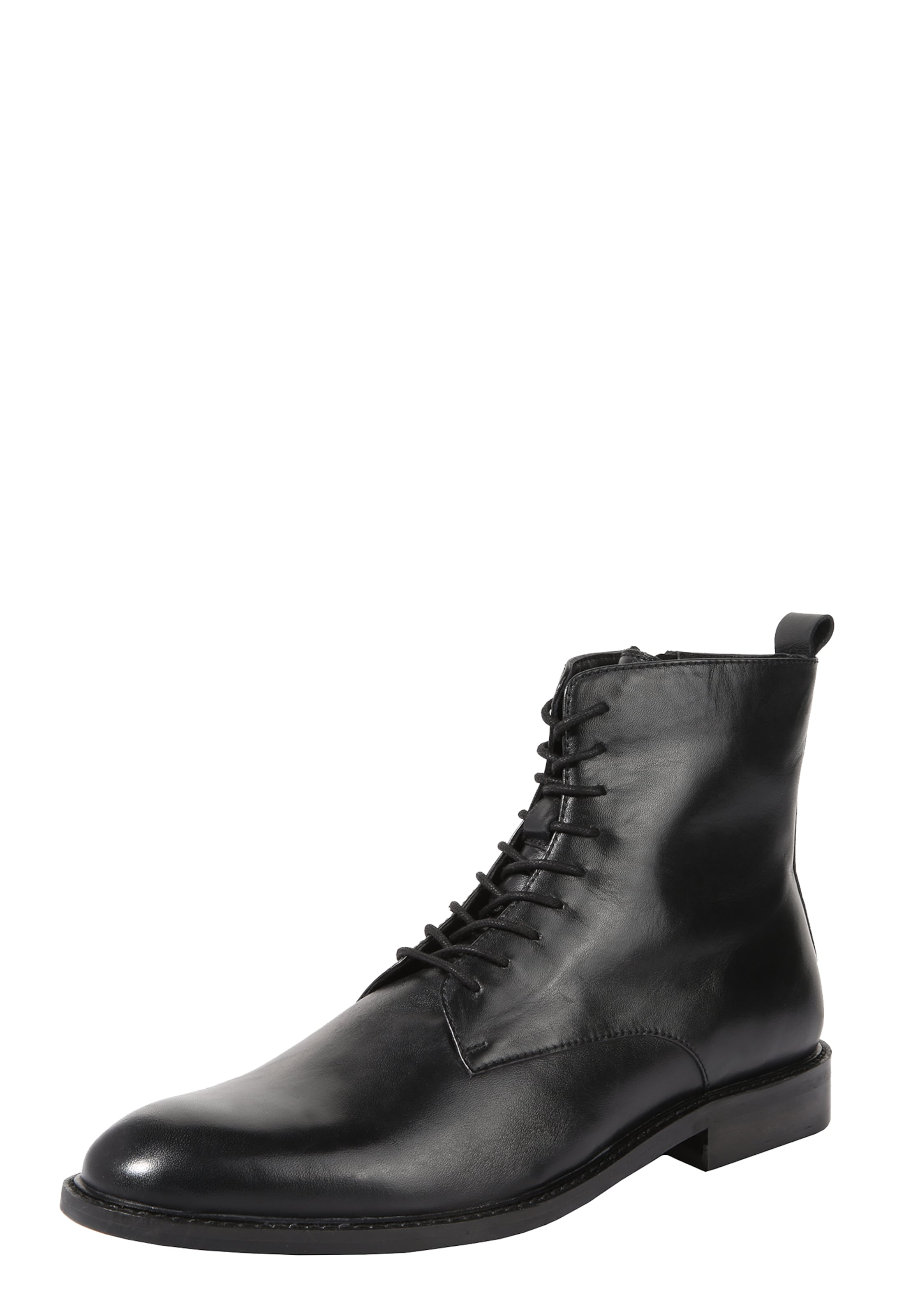 ABOUT YOU Stiefel  Flynn