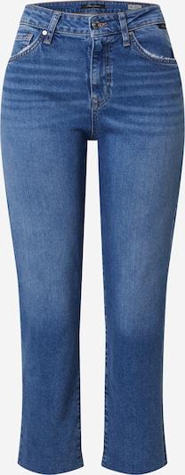 Mavi Jeans 'NIKI' in blau, Produktansicht