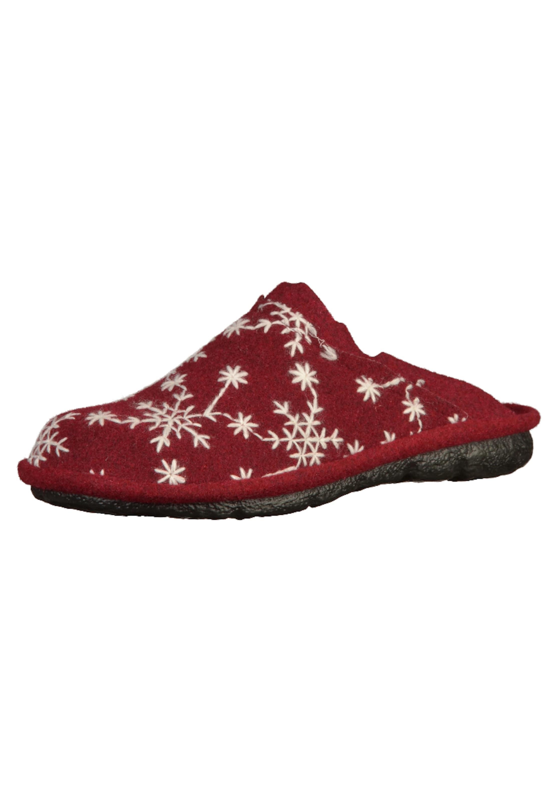 Haltbare | Mode billige Schuhe ROMIKA | Haltbare Hausschuhe Schuhe Gut getragene Schuhe 9a2148