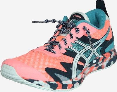 ASICS Sportovní boty 'Gel-Noosa Tri 12' - mix barev, Produkt