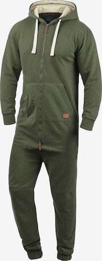 BLEND Huispak 'Salinho' in de kleur Groen, Productweergave