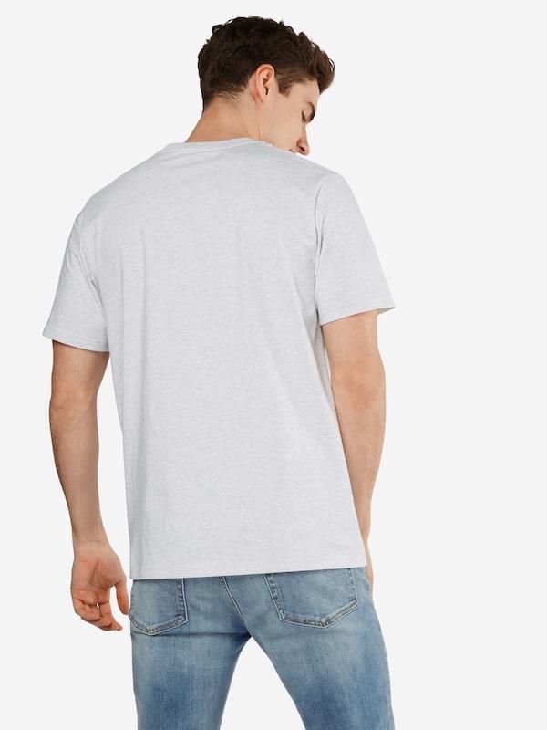 Carhartt WIP T-Shirt mit Logo