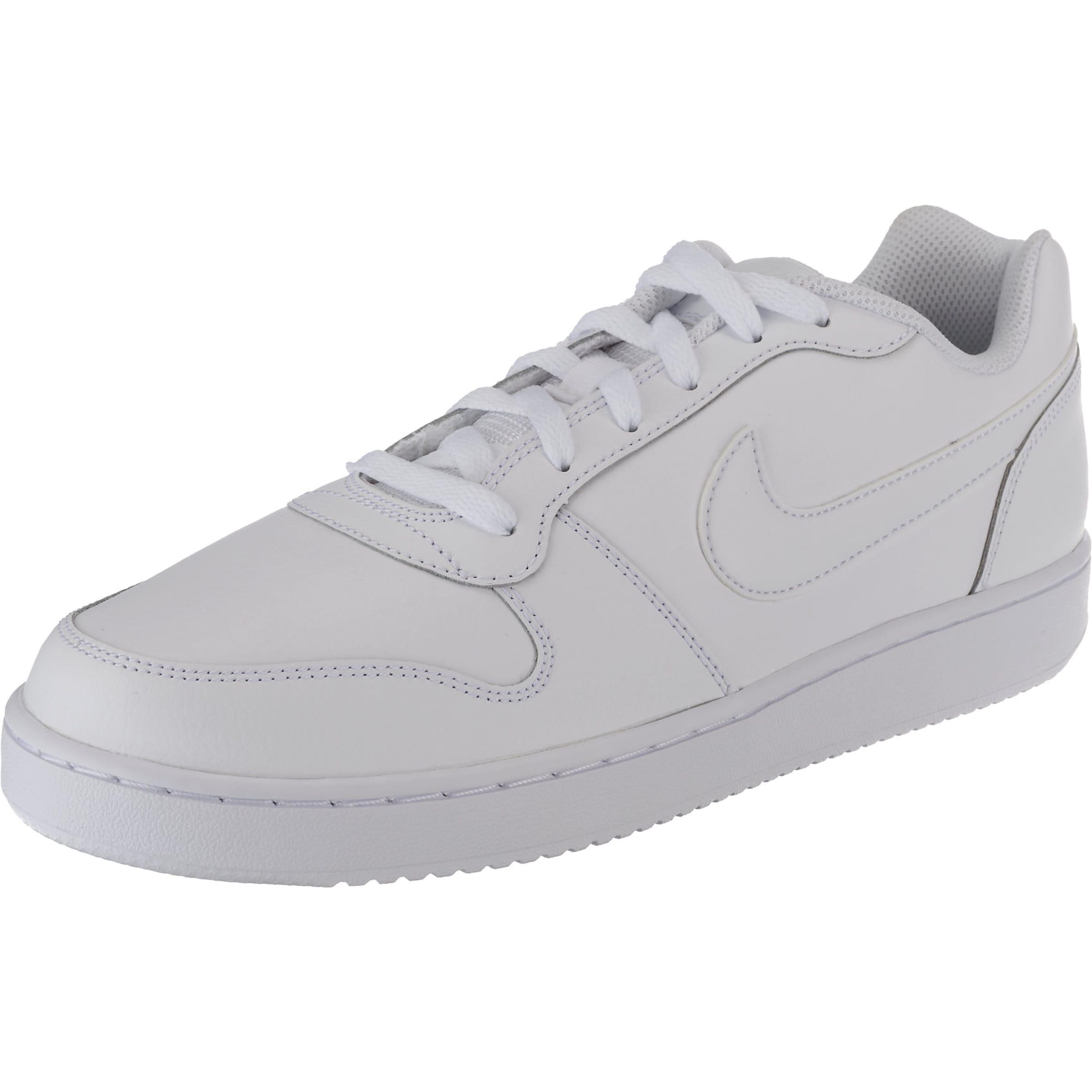 Sportswear Weiß In Sneakers 'ebernon' Nike 8wOPNnX0k