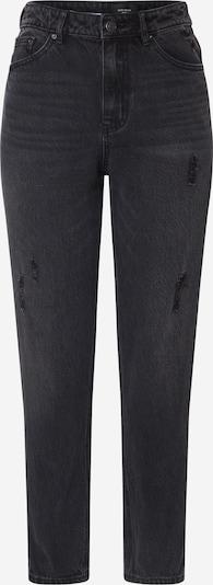 VERO MODA Jeans 'VMJOANA' in schwarz, Produktansicht