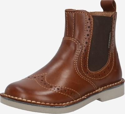 RICOSTA Stiefel 'Dallas' in cognac, Produktansicht