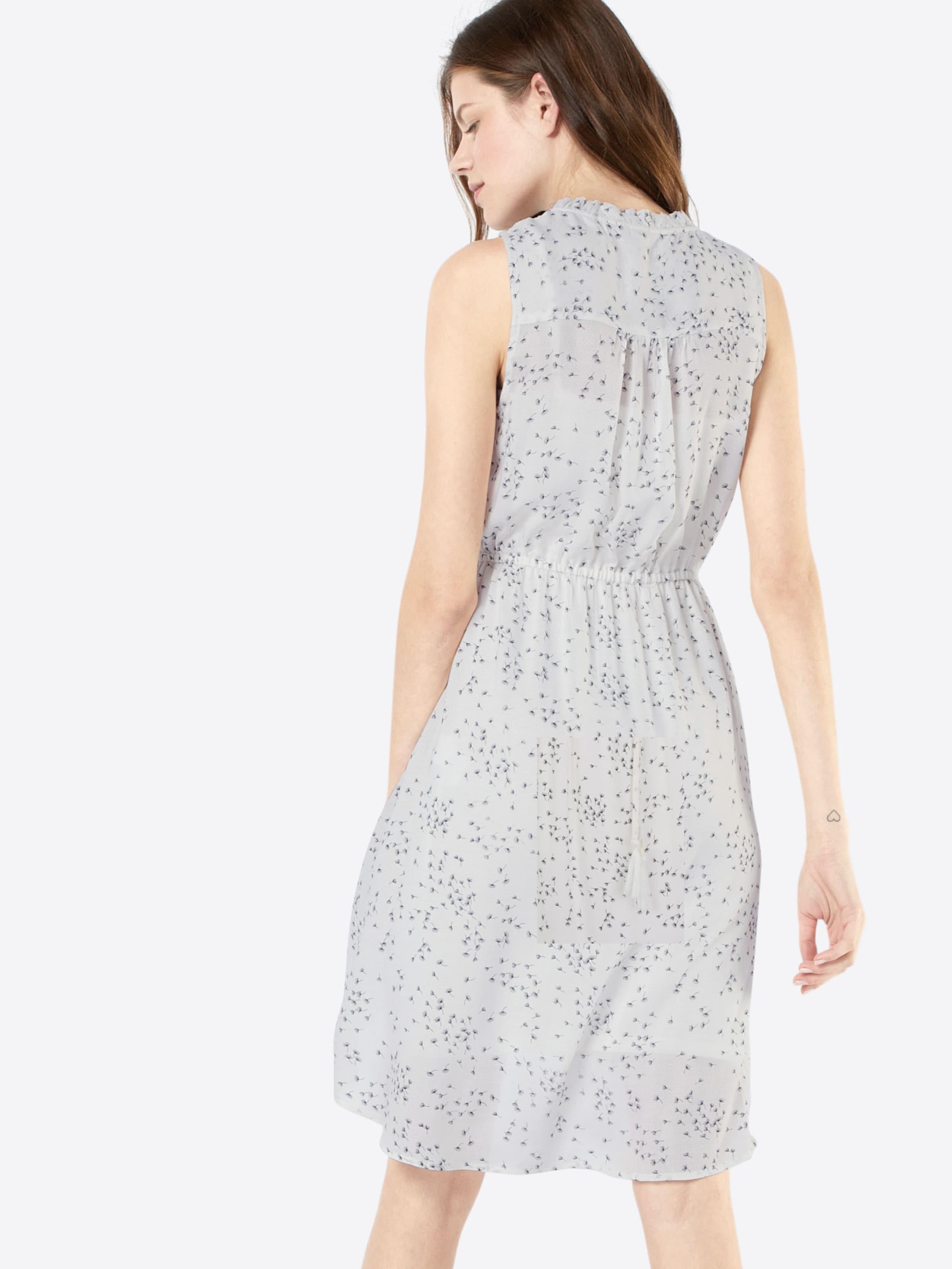 Niedriger Preis Versandkosten Für Online Günstiger Preis Großhandelspreis Soyaconcept Ärmelloses Kleid 'Thit 3' Die Billigsten Erhalten Authentisch Günstig Online Steckdose Reihenfolge 4QTJUPOeJ