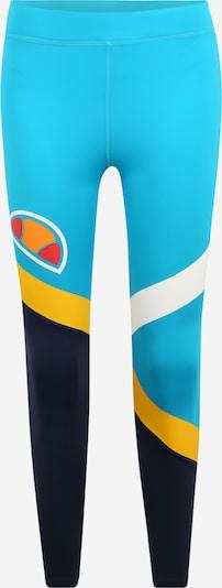 ELLESSE Sportovní kalhoty 'BAXTER' - modrá, Produkt
