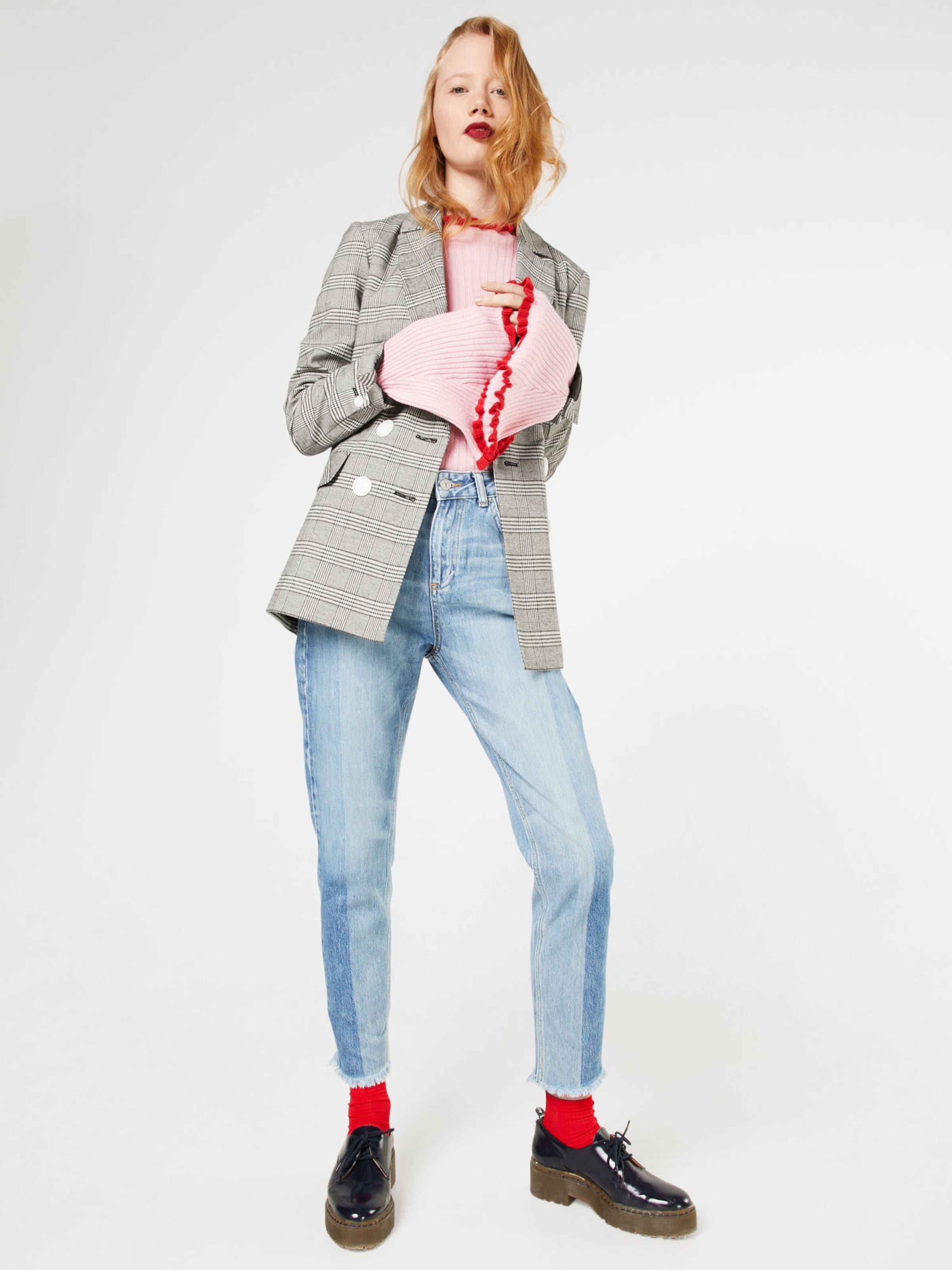 LTB Jeans 'ROSEA' Auftrag lDEuMd0