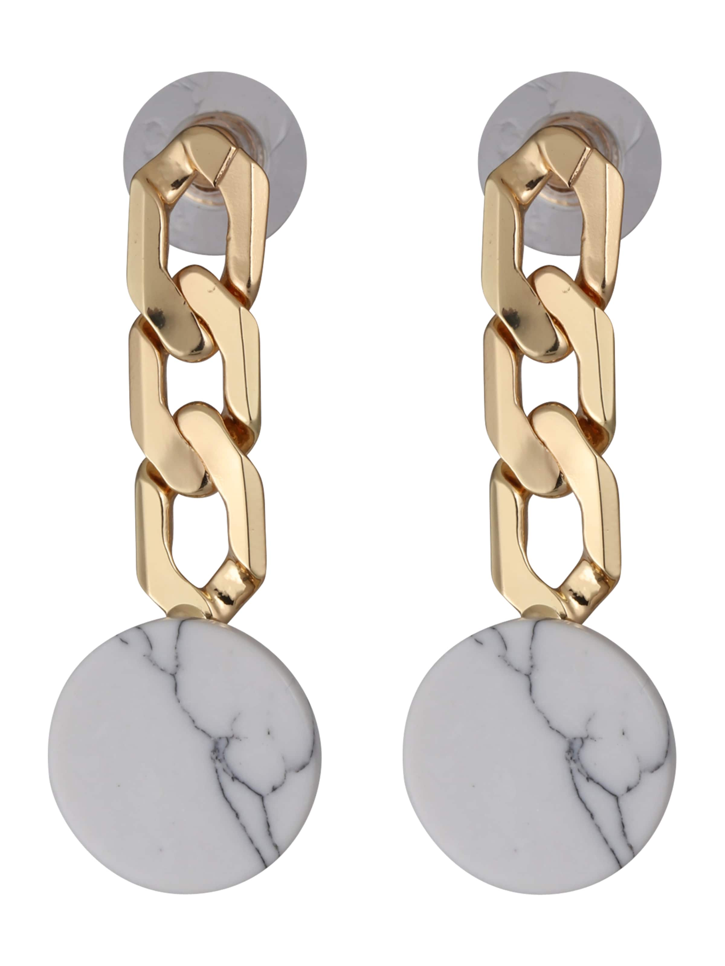 OrBlanc D'oreilles Boucles You About En 'annika' WEY2eDIH9