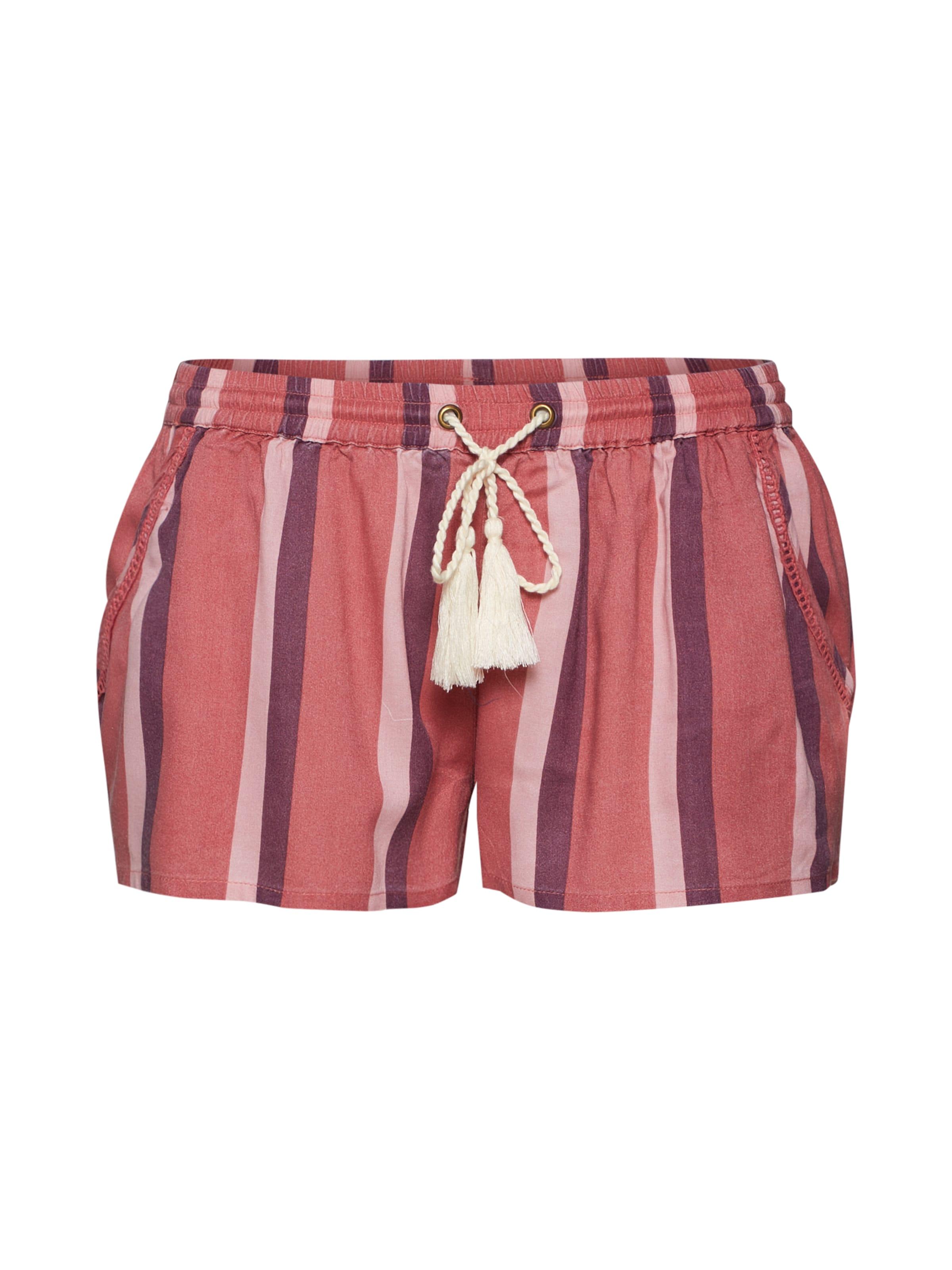 En 'lolti' Stories Pantalon Rose Femi yNmwvOP8n0