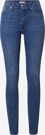 TOMMY HILFIGER Jeansy 'Harlem' w kolorze niebieski denimm: Widok z przodu