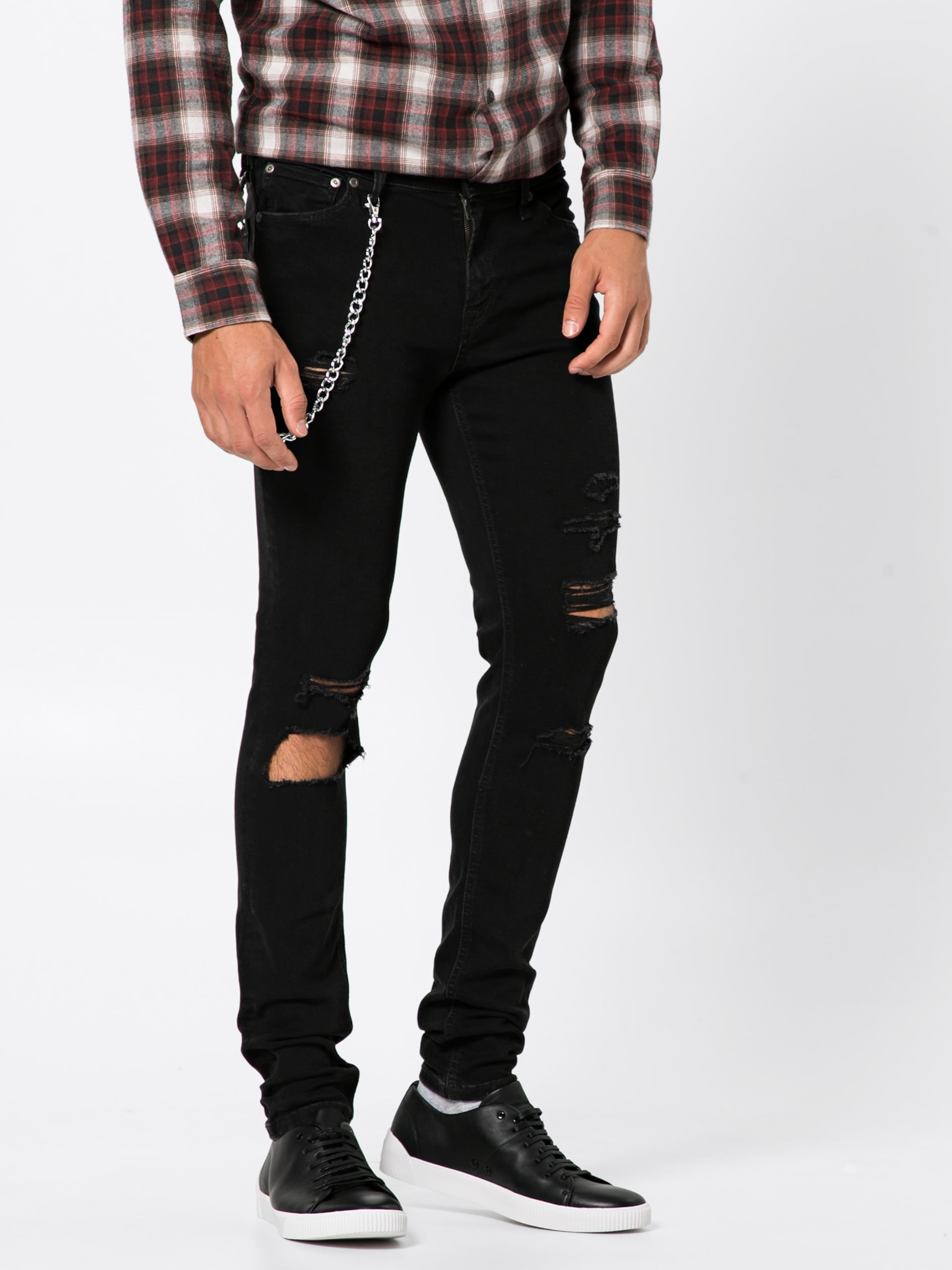 Jackamp; Black In Jeans Jones Denim SUpVzMGLq