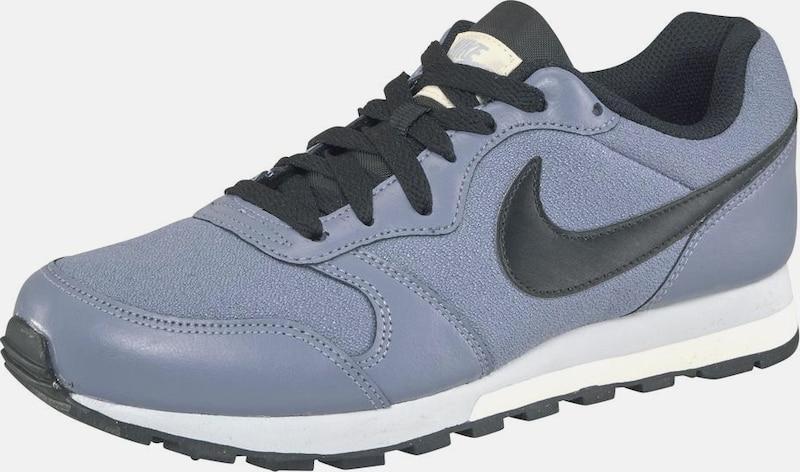 Nike Sportswear | Sneaker 'Wmns MD Runner 2'