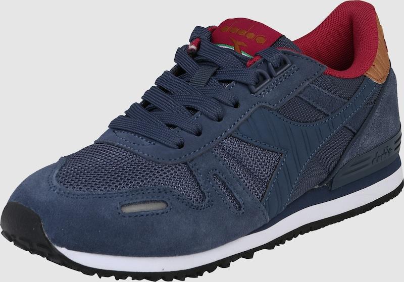 Diadora | Sneaker 'Titan'