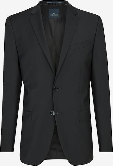 DANIEL HECHTER Business Blazer in Black, Item view