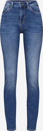Mavi Jeans in blue denim: Frontalansicht